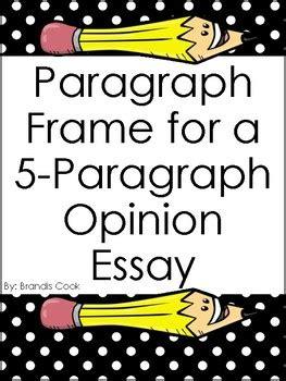 Essays Writer  Essay Topics On Love also Persuasive Essay Formats Opinion Editorial Essay Sample Honesty Essay