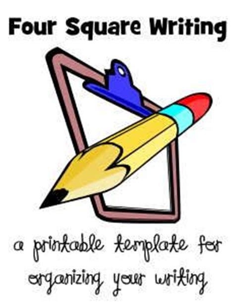 Free Sample TOEFL Essays i-Courses