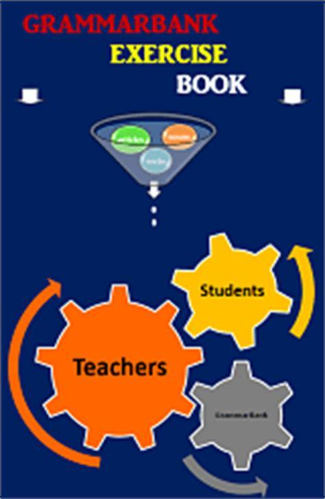 TOEFL Writing Topics, Sample, Practice, Template & Tips