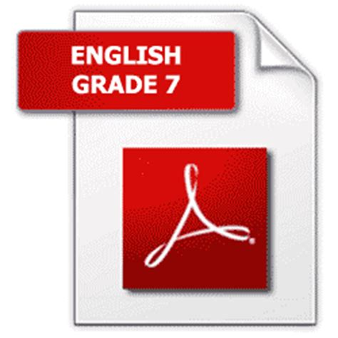 Free toefl writing integrated essay exercises
