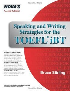 Free Toefl Integrated Writing Practices Free - Free